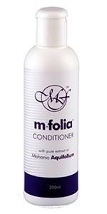 M-Folia Conditioner