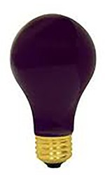 Replacement UV Bulb for handheld psoriasis lamp